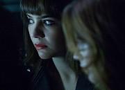 """Filmgalerie zu """"Ouija - Spiel nicht mit dem Teufel"""""""