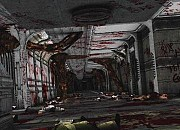 "Filmgalerie zu ""Dead Space - Aftermath"""