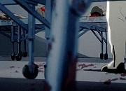 Bild zu Dead Space - Aftermath