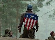 "Filmgalerie zu ""Captain America - The First Avenger"""