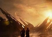 """Filmgalerie zu """"Ender's Game - Das große Spiel"""""""