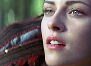 "Filmgalerie zu ""Snow White and the Huntsman"""