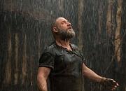 """Filmgalerie zu """"Noah"""""""