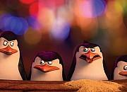 Bild zu Die Pinguine aus Madagascar
