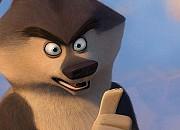 """Filmgalerie zu """"Die Pinguine aus Madagascar"""""""