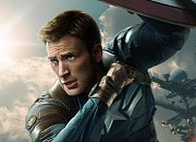 Bild zu The Return of the First Avenger