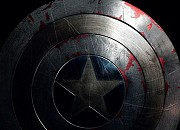 "Filmgalerie zu ""The Return of the First Avenger"""