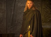 "Filmgalerie zu ""Thor 2 - The Dark Kingdom"""
