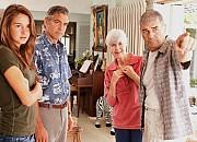 """Filmgalerie zu """"The Descendants - Familie und andere Angelegenheiten"""""""