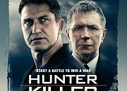 Bild zu Hunter Killer