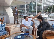 "Filmgalerie zu ""The Wolf of Wall Street"""