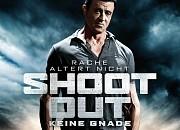 """Filmgalerie zu """"Shootout - Keine Gnade"""""""