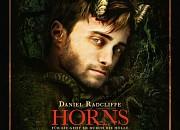 """Filmgalerie zu """"Horns"""""""