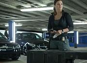 Bild zu Fast & Furious 6