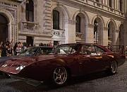 """Filmgalerie zu """"Fast & Furious 6"""""""