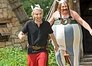 """Filmgalerie zu """"Asterix & Obelix - Im Auftrag Ihrer Majestät 3D"""""""