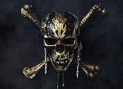 "Filmgalerie zu ""Pirates of the Caribbean 5 - Salazars Rache"""