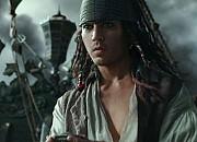 "Filmgalerie zu ""Pirates of the Caribbean 5 - Salazars Rache"""