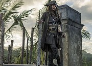 Bild zu Pirates of the Caribbean - Salazars Rache