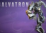 Bild zu Transformers - Ära des Untergangs