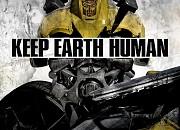 """Filmgalerie zu """"Transformers 4 - �ra des Untergangs"""""""