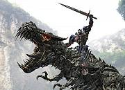 "Filmgalerie zu ""Transformers 4 - Ära des Untergangs"""