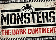 "Filmgalerie zu ""Monsters 2 - Dark Continent"""