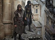 Bild zu Assassin's Creed