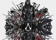 """Filmgalerie zu """"Assassins Creed"""""""
