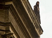 "Filmgalerie zu ""Assassin's Creed"""