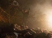 """Filmgalerie zu """"Stolz und Vorurteil & Zombies"""""""