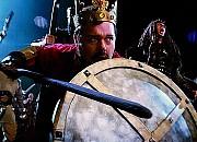 "Filmgalerie zu ""Knights of Badassdom"""