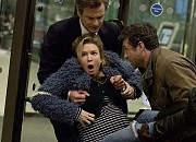 "Filmgalerie zu ""Bridget Jones' Baby"""