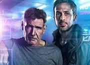 "Filmgalerie zu ""Blade Runner 2049"""