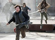 "Filmgalerie zu ""The Walking Dead"""