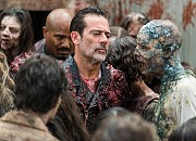 Bild zu The Walking Dead