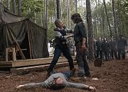 Bild zu The Walking Dead