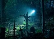 Bild zu Friedhof der Kuscheltiere