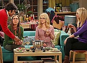 "Filmgalerie zu ""The Big Bang Theory"""