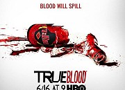 "Filmgalerie zu ""True Blood"""