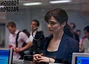 Bild zu Das Bourne Vermächtnis