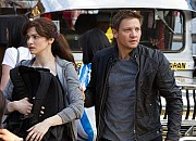 """Filmgalerie zu """"Das Bourne Vermächtnis"""""""