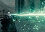 """Filmgalerie zu """"Harry Potter und die Heiligtümer des Todes - Teil 2"""""""