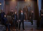 "Filmgalerie zu ""Marvels Agents of S.H.I.E.L.D."""