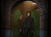 "Filmgalerie zu ""Marvels Agents of S.H.I.E.L.D."""