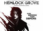 "Filmgalerie zu ""Hemlock Grove"""