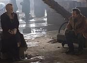 "Filmgalerie zu ""Hemlock Grove - Das Monster in dir"""