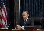 "Filmgalerie zu ""House of Cards"""