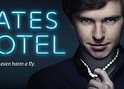 """Filmgalerie zu """"Bates Motel"""""""